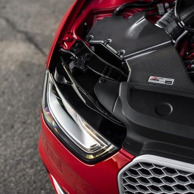 AWE 30T intakes are now cheaper in our web storehellip