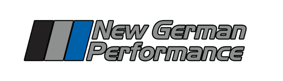 Performance parts, tuning, and service for Volkswagen and